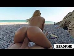 big tit erica fontes fucked on the beach free mobile hd porn videos spankbang 332416 hi