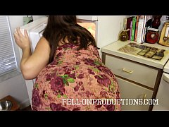 fell-on productions madisin lee in home for the summer