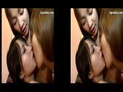 xvideos.com b700eb70f09f2502b9c91fdbfea6ef41-1