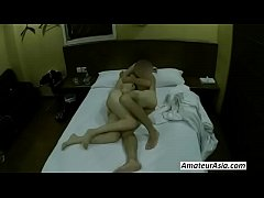 AMATEURASIA.COM - Register in music notes - hom...