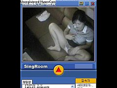 cyberia korea karaoke