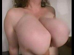 Chantal 2
