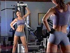 Zemanova gym