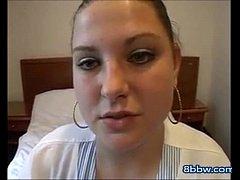 Greta BBW - 8bbw.com