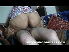 MEXICANGORDITAS.COM SABINA RIDES TILL INTERNAL ...