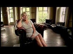 Celebrity Sex Scandal Tonya Harding