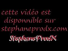 Teaser Soraya-la-beurette-en-POV