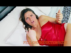 fell-on productions mommy s lesson episode 2 - madisin lee