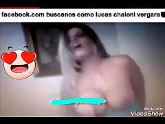 Alejandra Baigorria Full cache