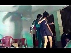 Telugu Recording Dance Hot 2016 Part 208