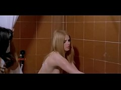 Claudine Beccarie and Ilona Staller - Inhibitio...