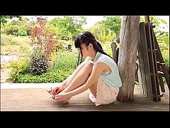 Beautiful Japanese girl very sexy, see free ful...
