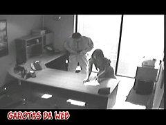 Sexo no escritorio garotasdaweb.com.br