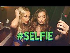 Nigcore #selfie