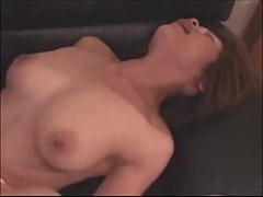 Guy takes advantage of his tipsy stepmom-Watch ...