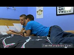 free movietures of male on male sex watching 2 girls 1 cup is a