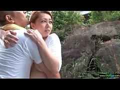xvideos.com 8e38c47ef8b53db2e5d4a54ac7010ae6