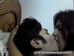 enjoy indian girl boy