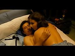 Vidya balan kiss & sex scen from the movie The ...