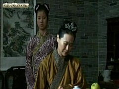 The Ghost Story 2 (Lotus The Beauty) - XVIDEOS