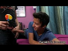 free download indian big cock gay sex video chris jett arrives with 2