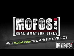 Mofos.com - Molly Mae - I Know That Girl