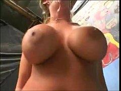 Cum Catchers 3 Scene 1 (Sara Jay)