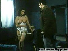 Anal Paprika (1995) Erika Bella - Italian Class...