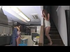 xvideos.com faccc11d904bf9c912c4726a0cccb6f0
