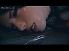 Laras Nightmare - StudioFOW