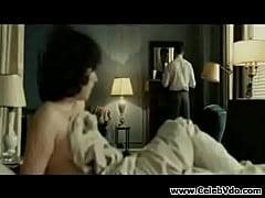 Zoe Kaza nude body