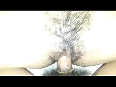 Thùy linh - YouTube.MP4