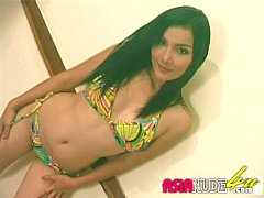 Celia-Lam DV0238b