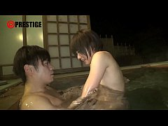 Morino Akane - The system which reserves beauti...
