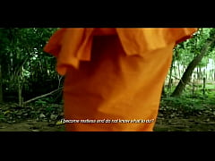 The Divine Sex I Full Movie I K Chakraborty Pro...