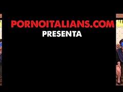 Amatoriale Italiano  - Moglie bionda stra-figa ...