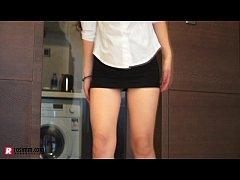 Asian Girl next door, My little erotica videos....
