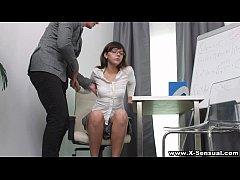 X-Sensual - Please redtube tutor xvideos my you...