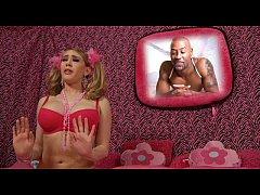 Kagney Linn Karter - Stripper Grams