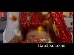 Vatsayana Kamasutra Full Movie