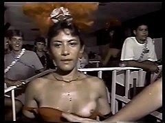 Carnaval 89