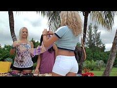 Mollys Life 12.DVDRip.XxX1
