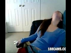 Clothed jill 01 dark haired teen