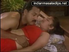 vineetha indian actress hot video indianmasalaclips.net