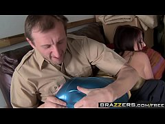 Brazzers - Big Butts Like It Big -  The Ass Tha...