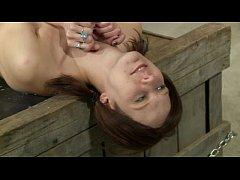Wasteland Bondage Sex Movie - Short Shorts (Pt. 1)