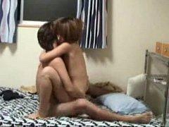 Sex Piston Couple Fuck 4
