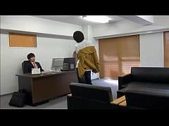 イケメン ハメ撮り オナニー 盗撮...
