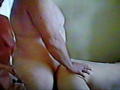 bi.ass fuck S.helping.MOV