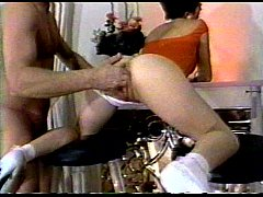 lbo - the hardcore collection 08 - scene 6 - extract 1